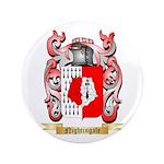 Nightingale Button