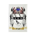 Niggli Rectangle Magnet (100 pack)