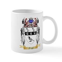 Niggl Mug