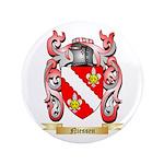 Niessen Button
