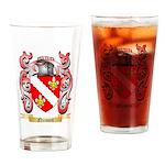Niessen Drinking Glass