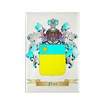 Nier Rectangle Magnet (10 pack)