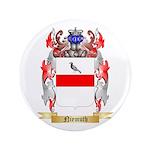 Niemuth Button
