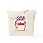 Niemuth Tote Bag