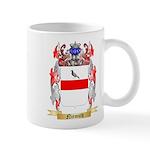 Niemuth Mug