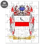 Niemuth Puzzle