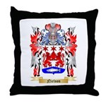 Nielson Throw Pillow