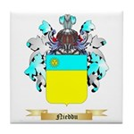 Nieddu Tile Coaster