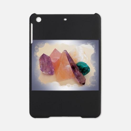Unique Mine craft kids iPad Mini Case