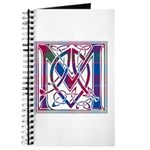 Monogram - MacDonald of Glenaladale Journal
