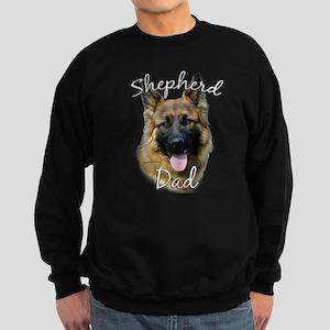 GSD Dad2 Sweatshirt