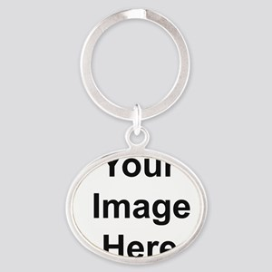 Personalizable Keychains