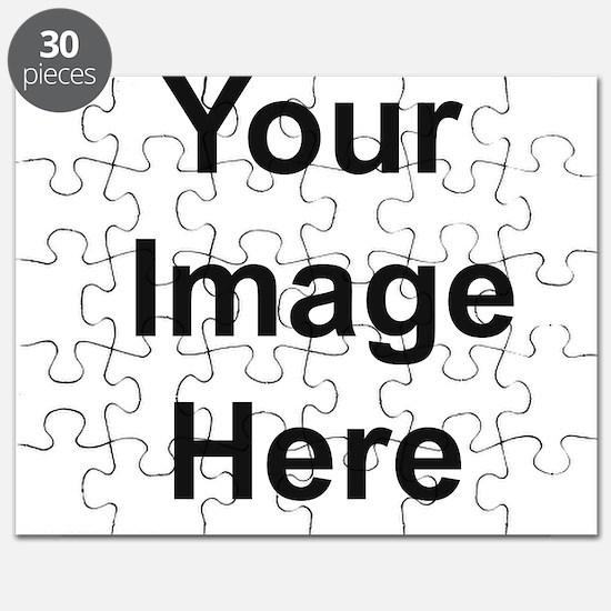 Personalizable Puzzle