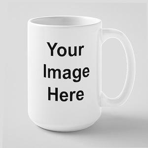 Personalizable Mugs