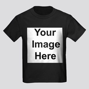 Personalizable T-Shirt