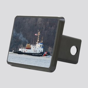 USCG Thunderbay Hitch Cover