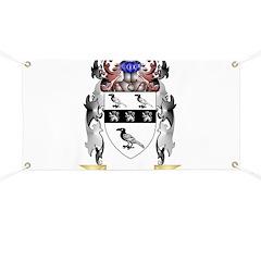 Nicolson Banner