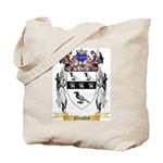 Nicollet Tote Bag