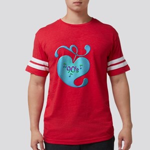 90s Music Love T-Shirt