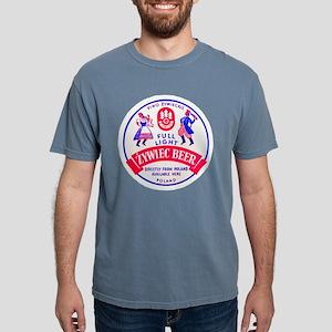 Poland Beer Label 2 T-Shirt