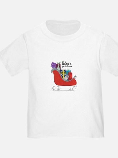 Slegth T-Shirt