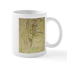 Sycamore Embrace Mugs