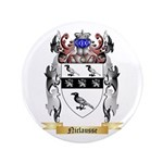 Niclausse Button