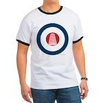 Mod Rotunda T-Shirt