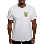 Nickson Light T-Shirt