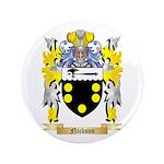 Nickson Button