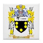 Nickson Tile Coaster