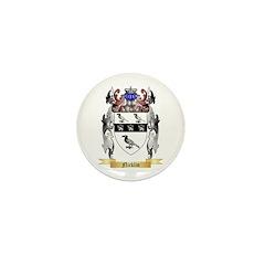 Nicklin Mini Button (100 pack)