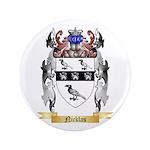 Nicklas Button