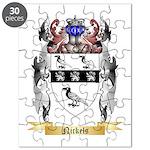 Nickels Puzzle