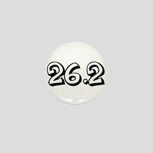 26.2 Mini Button