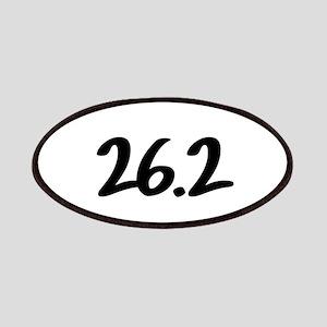 26.2 Patch