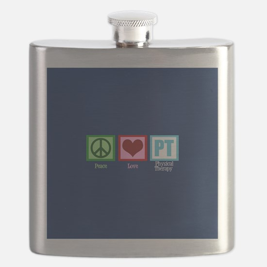 Unique Physical therapy Flask