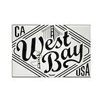 West Bay Magnets