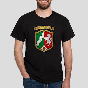Nordrhein Westfalen T-Shirt