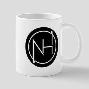 Niall Horan Logo Mugs