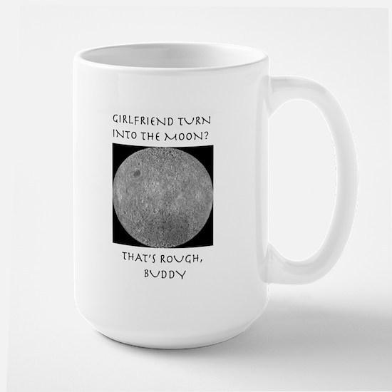 Moonshirt5.png Mugs