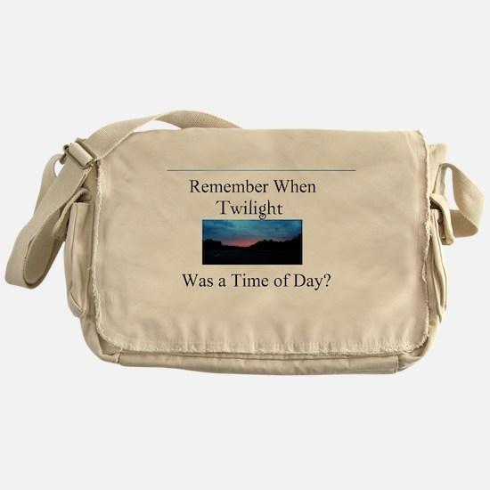 twilightepic.png Messenger Bag