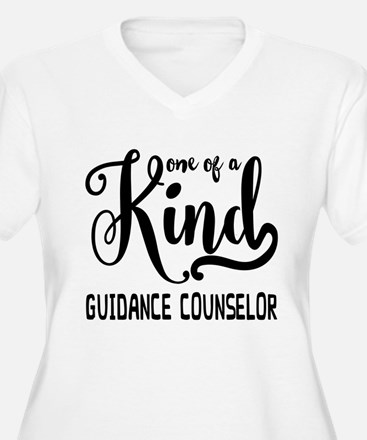 One of a Kind Gui T-Shirt