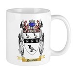Niccolucci Mug