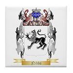 Nibbs Tile Coaster