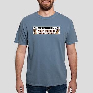 lousy2 T-Shirt