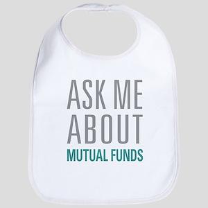 Mutual Funds Bib