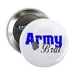 Army Brat ver2 Button