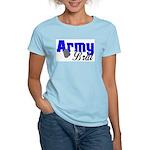 Army Brat ver2 Women's Light T-Shirt