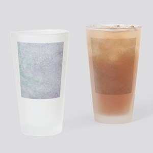 PAPER COLORS Drinking Glass
